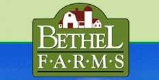 Bethel Farms